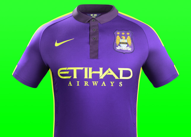 Ho14_Match_Manchester_City_PR_3rd_Front_R_large