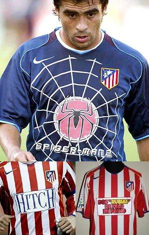 atletico-madrid-spiderman