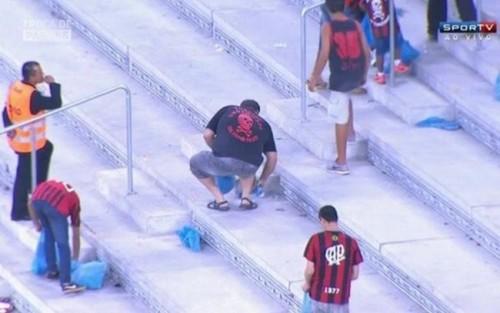 atletico-pr-fans