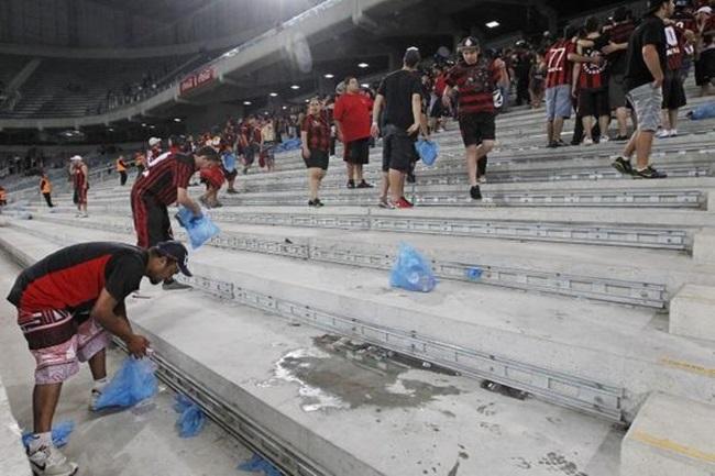 atletico-pr-fans1