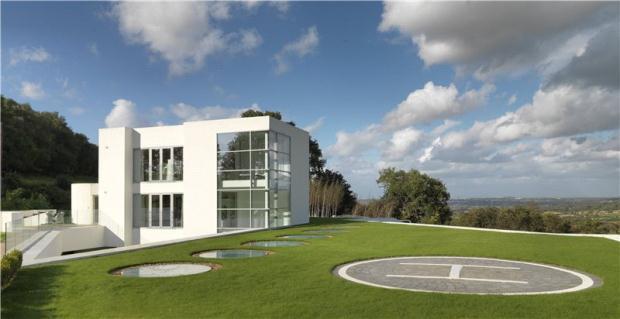 balotelli-house3