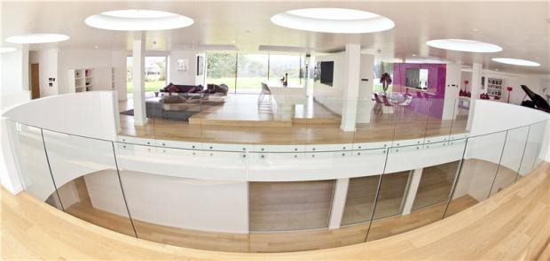 balotelli-house5