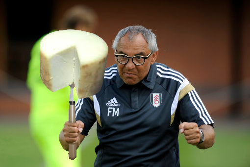 magath-cheese