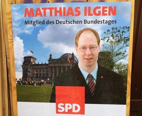 matthias-ilgen