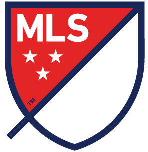 new-mls-logo