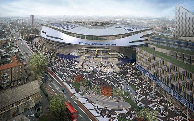 thfc-stadium