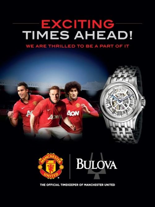 united-bulova