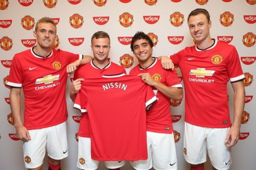 united-nissin