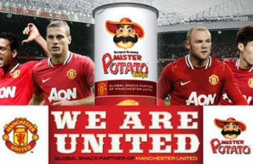 united-potato