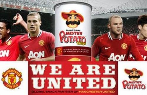 united-potato