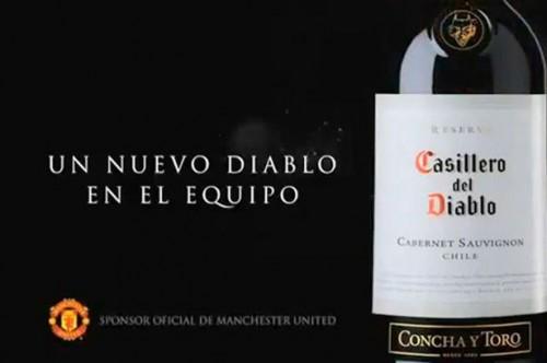 united-wine