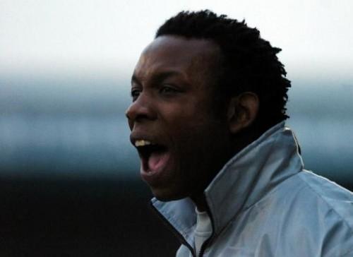 Soccer - FA Cup - Third Round - Torquay United v Birmingham City - Plainmoor