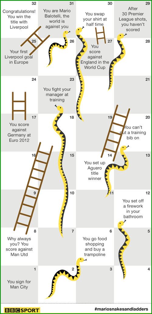 _78484082_snakes_ladders_2
