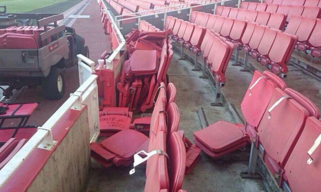 gala-arsenal-seats