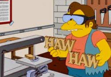 nelson-haw