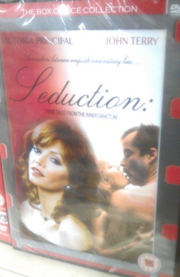 terry-seduction