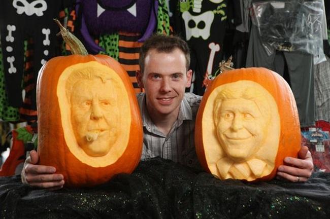 van-gaal-pellegrini-pumpkins