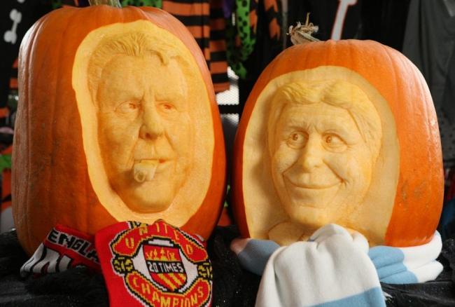 van-gaal-pellegrini-pumpkins1