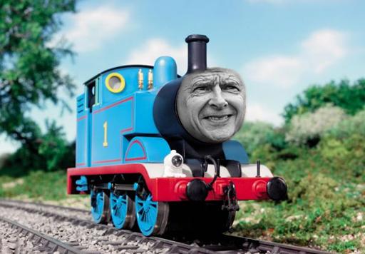 wenger-train