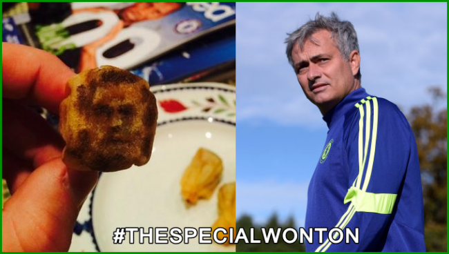SLALmourinho-wonton-special