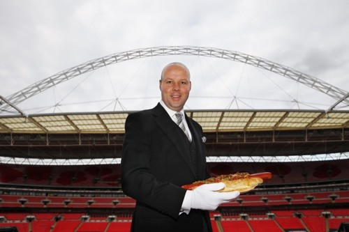 Wembley Butler (PR)