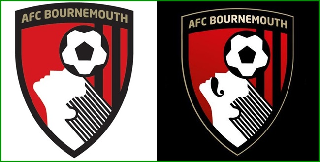 bournemouth-badge