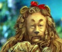 fab-lion