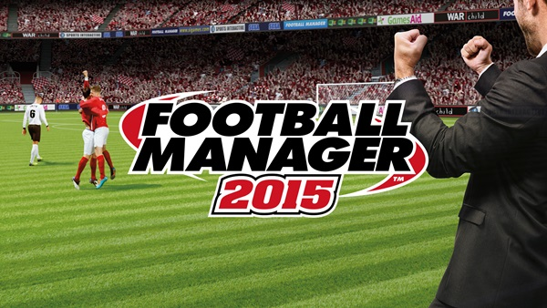 football-manager2015