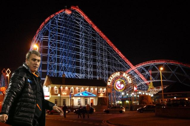 lee-clark-rollercoaster2