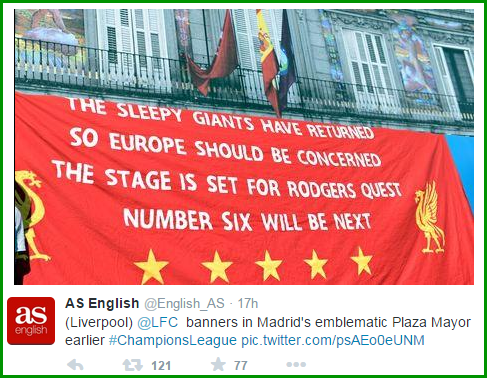 liverpool-banner-plaza-mayor