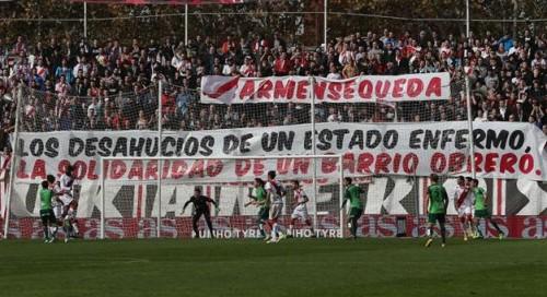 rayo-evictions-banner