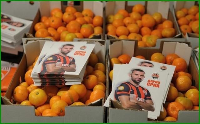 srna-tangerines1