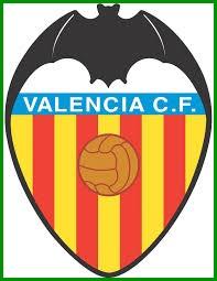valencia-crest