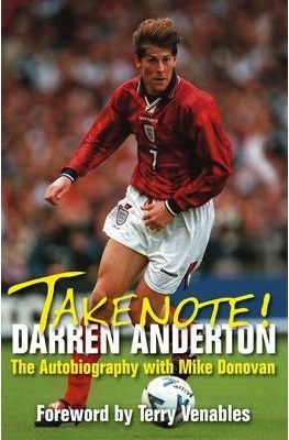 anderton-book