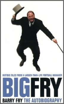 barry-fry-book