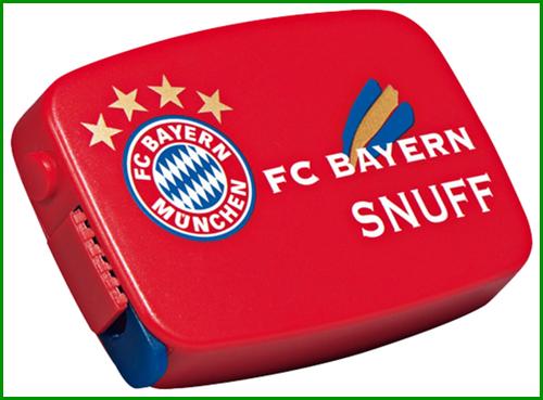bayern-snuff