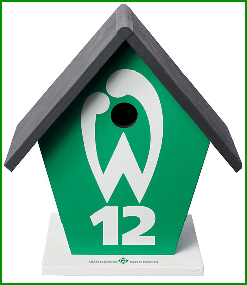bremen-birdhouse2