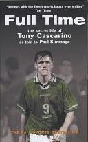 cascarino-book