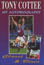 cottee-book