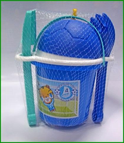 dnipro-bucket