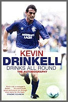 drinkell-book