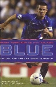 ferguson-book