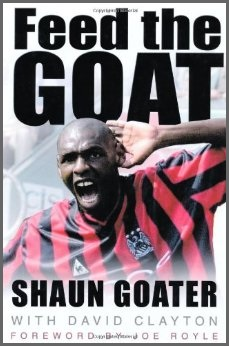 goater-book