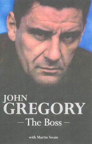 gregory-book