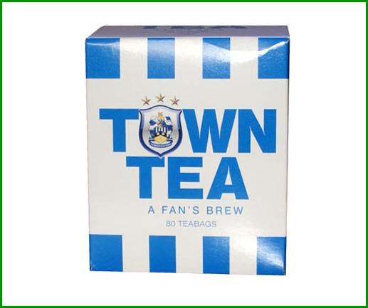 huddersfield-tea-bags