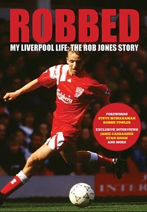 jones-book