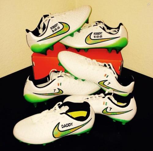 keane-boots1