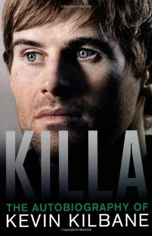 killa-book