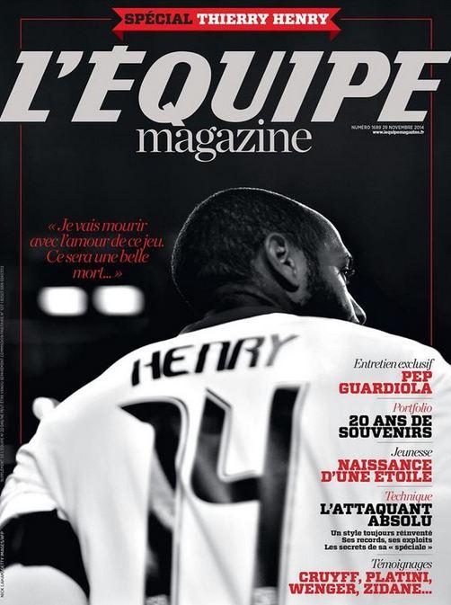 lequipe-henry