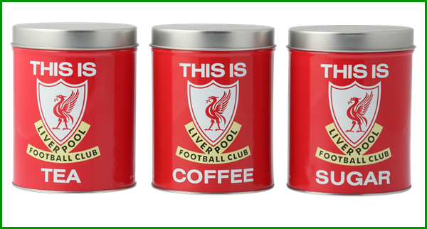 liverpool-tea-coffee